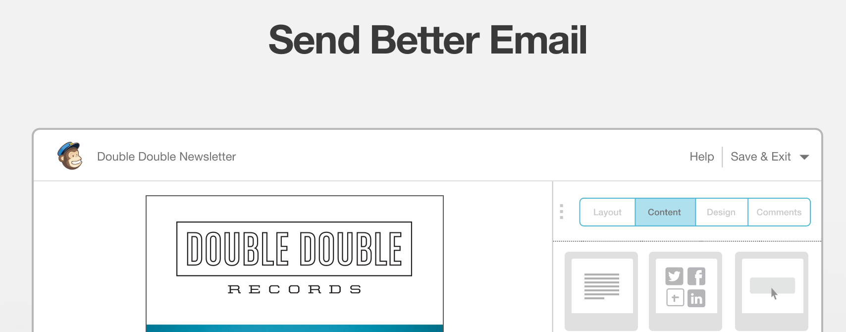 Send_Better_Email___MailChimp