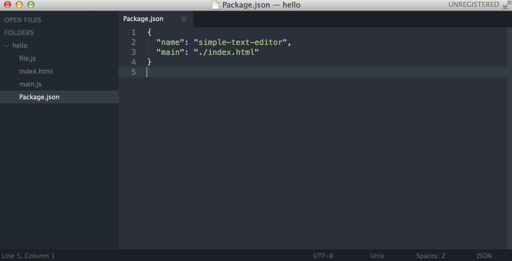 Package_json_—_hello