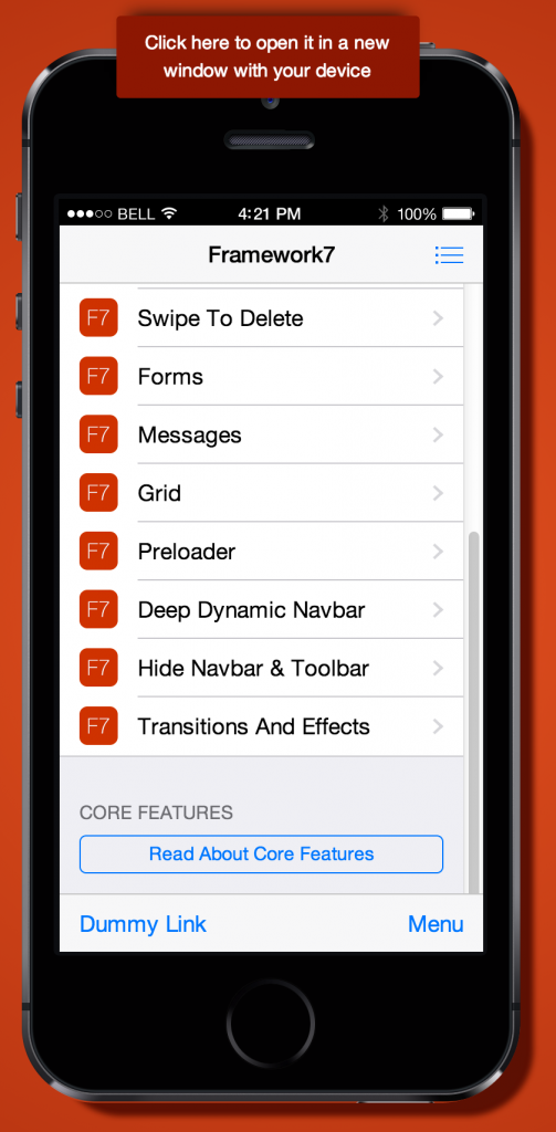 Framework7_-_Full_Featured_HTML_Framework_For_Building_iOS7_Apps 2