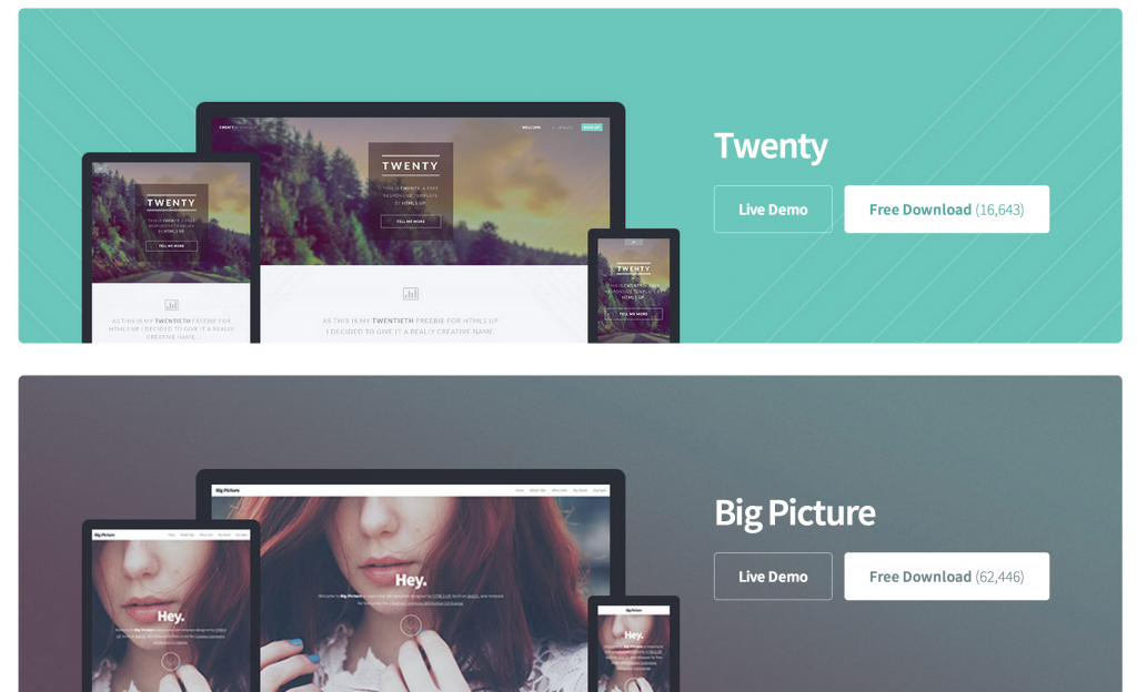 HTML5_UP__Responsive_HTML5_and_CSS3_Site_Templates-2 2