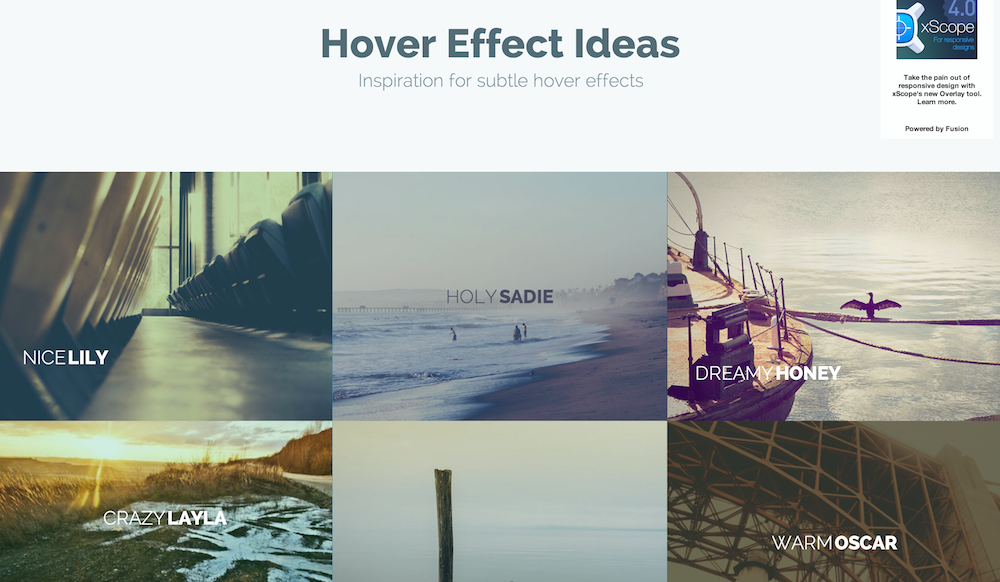 Hover_Effect_Ideas
