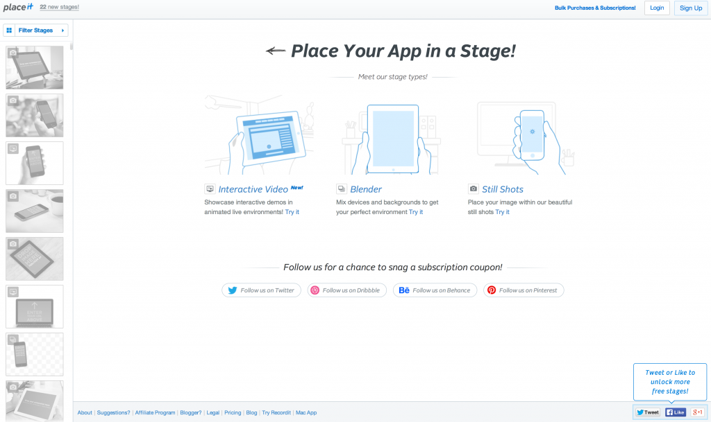 Placeit__Free_Screenshot_App_Marketing_Tool___Templates