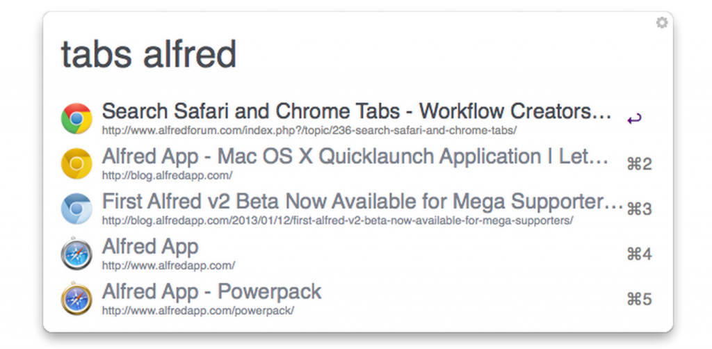 Search_Safari_and_Chrome_Tabs__Updated_Feb_8__2014__-_Share_your_Workflows_-_Alfred_App_Community_Forum