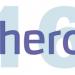 知っておきたい!Herokuを使う上では当たり前?の16の常識
