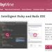 イマドキ、Ruby on Railsで開発するならエディタはRubyMineだよね? 6出たよー!